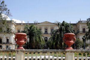 O especialista destaca que a conservação é o maior desafio para o setor museológico.