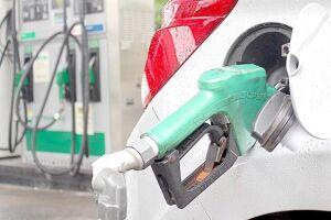 A Petrobras anunciou que a alta foi de 1,68% nas refinarias, chegando a R$2,20 o litro