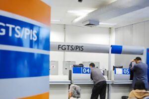 O STF manteve a decisão que manda corrigir o saldo do FGTS no Plano Collor 2