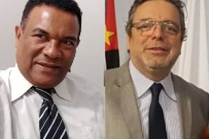 A eleição na OAB/Santos já conta com cinco candidatos
