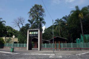No sábado (20), as barracas serão armadas no Orquidário (José Menino), das 9h às 13h