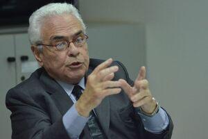 Dias afirma que faltou humildade ao PT na busca de aliados neste segundo turno
