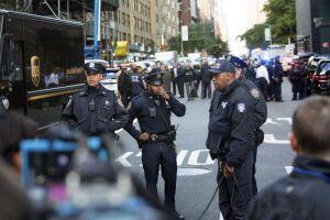 Pacotes suspeitos são enviados a vários locais nos EUA, como Casa Branca e CNN
