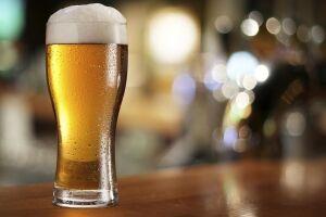 Sua cerveja está em risco e a culpa é das mudanças climáticas