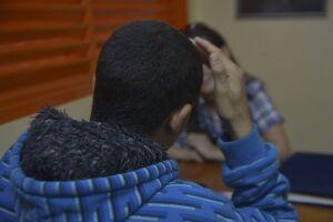 A OMS alertou que metade dos casos de transtorno mental surge até os 14 anos de vida