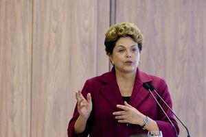TRF4 decidiu manter a absolvição da ex-presidente Dilma Rousseff