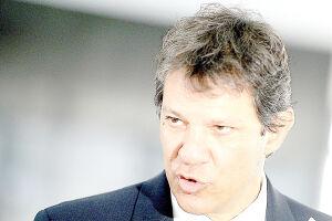 Lula cumpre pena na PF após ter sido condenado em segunda instância por corrupção no caso do tríplex.