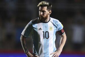 O maior desafio será nesta terça (16), contra o Brasil, na Arábia Saudita.