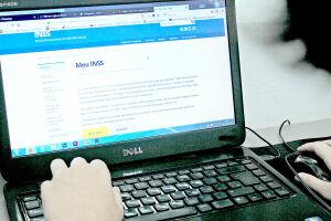 O INSS está modernizando a prestação dos serviços para melhorar o atendimento aos cidadãos