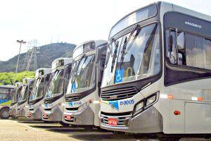 A informação é do próprio prefeito Valter Suman (PSB) que, pelas redes sociais, adiantou que, em um prazo de 180 dias, a nova empresa passa a cuidar do transporte