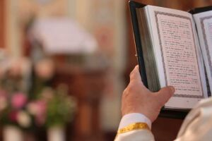 Arquidiocese de Olinda e Recife nega qualquer tipo de propaganda política