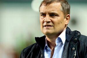 Primeiro, a diretoria quer definir a situação do técnico Diego Aguirre, que tem contrato com o São Paulo só até o fim deste ano
