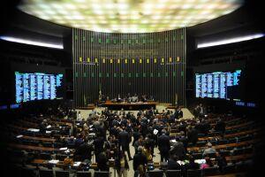O projeto Escola sem Partido avançou na Câmara dos Deputados