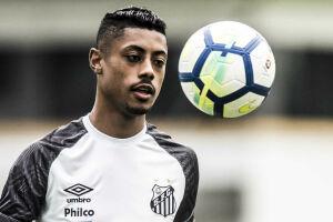 A proposta do Cruzeiro é na casa dos R$ 20 milhões mais alguns jogadores
