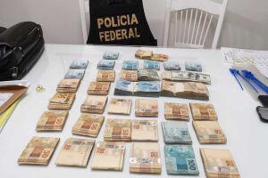 Estima-se que as fraudes possam ter causado prejuízo de R$ 170 milhões à Previdência