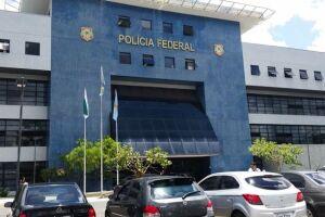 Lula será transportado de carro da carceragem da Superintendência da Polícia Federal onde está preso, desde abril, para a sede da Justiça Federal, ambas na capital paranaense