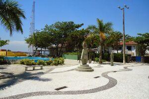 O evento acontece das 13 às 17 horas, na Praça dos Expedicionários (Av. Mal. Deodoro da Fonseca, 591- Pitangueiras)