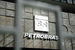 A Petrobrás é uma das tantas estatais brasileiras.
