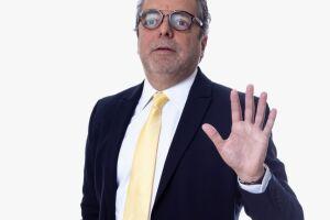 Joaquim Fernandes é candidato a presidente da OAB
