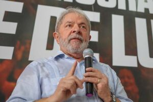 Defesa de Lula argumenta que a ida de Sergio Moro para o governo Jair Bolsonaro demonstra parcialidade