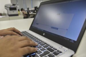 Ferramentas virtuais ajudam aqueles que querem investir