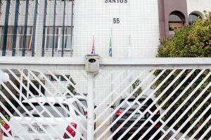 As eleições para diretoria da OAB/Santos acontecem no dia 29 deste mês