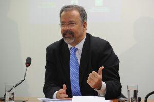 Balanço foi divulgado pelo ministro da Segurança Pública, Raul Jungmann