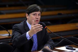 O ex-deputado Rodrigo Rocha Loures deixará de usar tornozeleira eletrônica