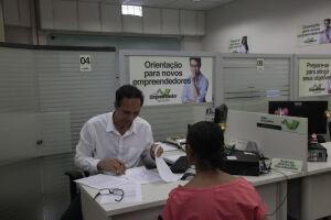 Santos foi apontada como uma das dez melhores cidades do Brasil para fazer negócios