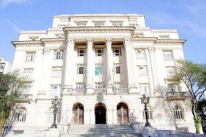 As inscrições para o Concurso da Prefeitura de Santos terminam nesta quinta-feira (8)
