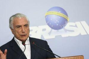 Por sugestão do governo de Michel Temer (MDB), Jair Bolsonaro (PSL), deveria encaminhar uma proposta de PEC para a reforma da Previdência até o dia 15 de janeiro de 2019.