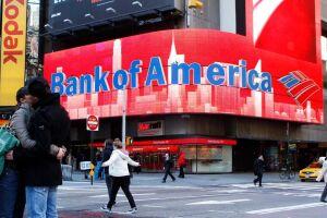 Para o Bank of America, a não aprovação das reformas, entre elas a da Previdência, não chega a ser um risco