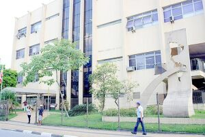 Projeto de Lei foi apresentado na última quinta-feira (13), na Câmara de São Vicente