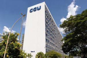 Segundo o Ministério da Transparência e Controladoria-Geral da União (CGU), o número já é o mais alto no comparativo anual desde o início da série histórica em 2003