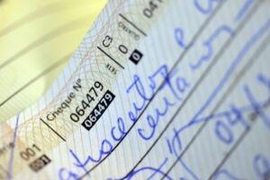 A taxa média do cheque especial em 2018 foi de 13,26% ao mês