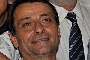 Em 1988, Battisti foi condenado na Itália por quatro homicídios