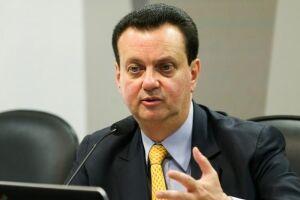 Kassab, do PSD, será o chefe da Casa Civil do governo João Doria (PSDB) a partir de janeiro