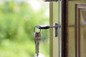 Número de ocorrências em casas chega a 90% das situações de som alto no Município.