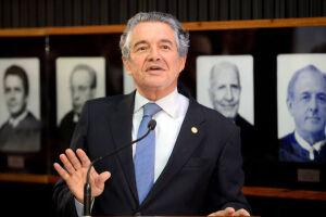 O ministro Marco Aurélio Mello, do Supremo Tribunal Federal, concedeu liminar ao PC do B suspendendo a prisão de condenados em segunda instância