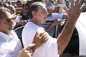 A prisão preventiva foi decretada pela Justiça de Goiás com base em 15 denúncias já formalizadas em Goiânia