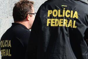 Polícia Federal cumpre quatro mandados de prisão preventiva e três de prisão temporária, além de oito buscas e apreensões, em Brasília, Goiânia e São Paulo