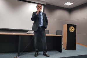 Bolsonaro afirmou que adotou critérios técnicos na escolha de seus ministros