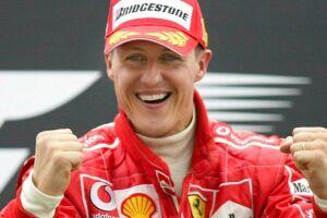 Há 5 anos Michael Schumacher sofreu o acidente mais trágico de sua vida.