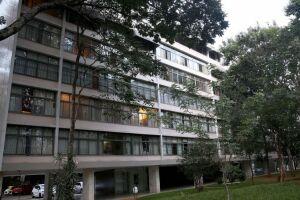 Inflação do aluguel acumula 6,77% em 12 meses
