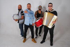O Forró do Barba visa manter a sobrevivência das raízes culturais do estilo musical
