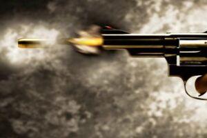 A maioria dos brasileiros é contrária à liberação da posse de armas de fogo, segundo pesquisa do Datafolha.