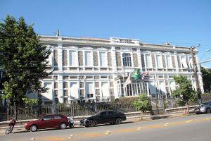 Casemiro Tércio não teve seu nome publicado no DOU e nem foi homologado pelo Conselho de Administração da Codesp