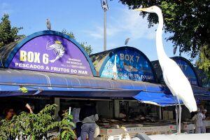 Projeto viário e turístico será implementado na Ponta da Praia
