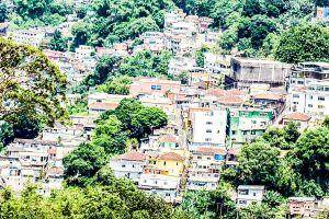 Moradores do Santa Maria, Vila Progresso e Cruzeiro são obrigados a pagar reajuste em o dobro