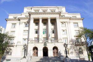 Reunião entre Sindserv e  Prefeitura ocorre na próxima segunda-feira, às 11 horas, no Paço Municipal. Sindicato chama categoria